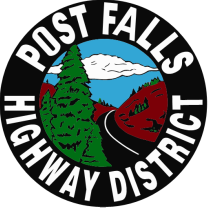Post Falls Highway District